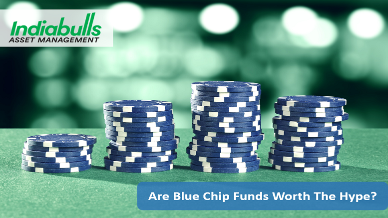 Are Blue-Chip Funds Worth the Hype?