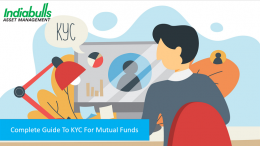 Complete Guide to KYC for Mutual Funds