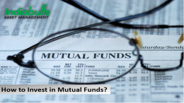 How to Choose an Equity Fund?