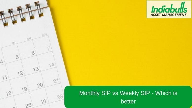 SIP Calendar